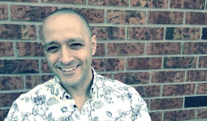 Nasser Sahlool - Digital Strategist Canada