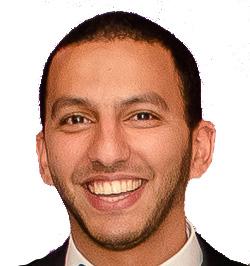 Ahmed Elemam