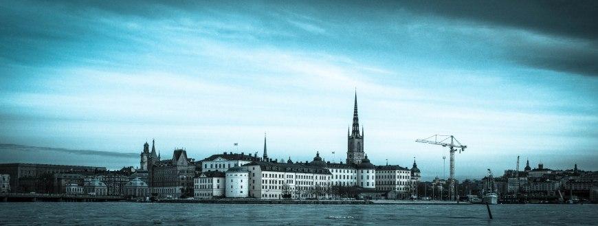 Digital Strategist Scandinavia