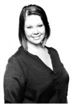 Cherylann Smith Digital Strategist South Africa Digital Strategy