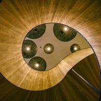 Episode 41: The Data Strategist - A Conversation With Mark Schurtman