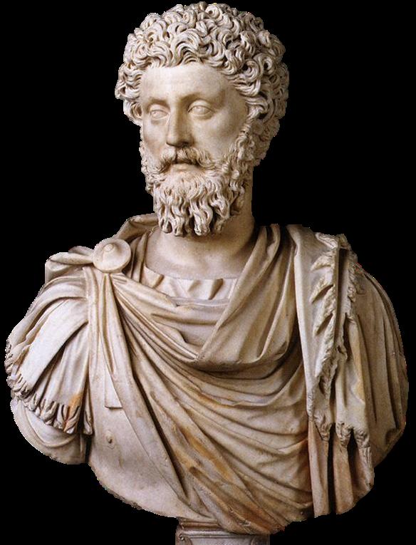 Stoic Strategist