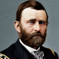 Episode 65: Ulysses - The Strategic Lessons Of Grant