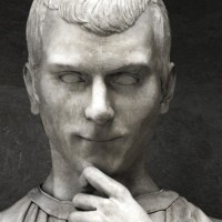 Episode 75: The Prince - 5 Lessons Strategists Can Learn From Machiavelli