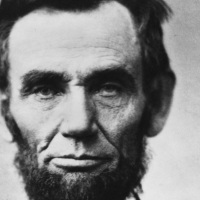 Episode 86: Team Of Rivals: The Strategic Lessons of Lincoln