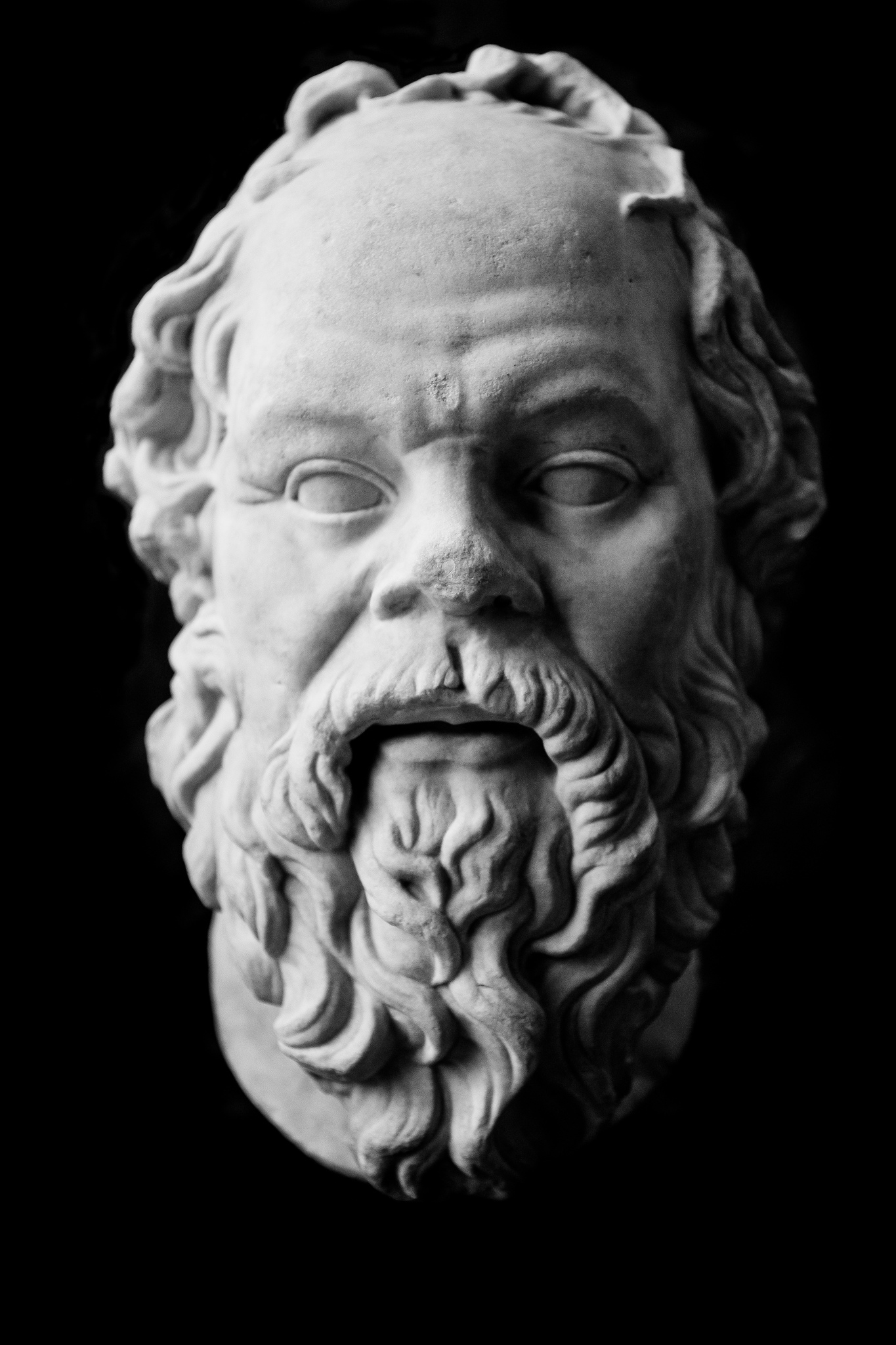 socratic method digital strategy