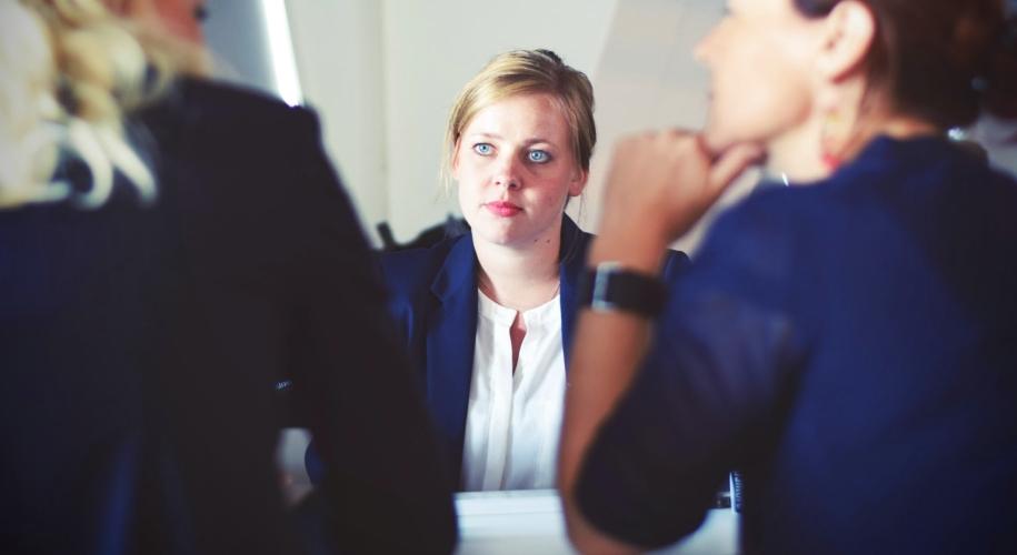 Client Advocate